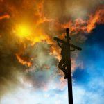 Binding Arbitration: The Surprising Answer to Job's Prayer