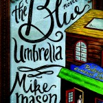 Excerpts from The Blue Umbrella