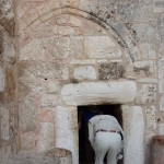 The Church of the Nativity (Chapter 2 of Jesus: His Story In Stone)