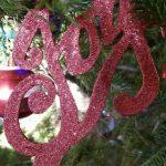 Fra Giovanni's Christmas Letter