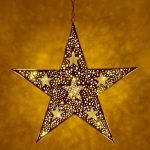 The Star: An Epiphany Story