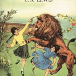 C.S. Lewis in Heaven: A Visit to the Real Narnia (Part One)