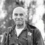 The Fire of Joy: Thomas Merton on Happiness