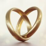 The Mystery of Marriage: An Interview